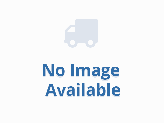 2018 F-150 Regular Cab 4x2,  Delivery Concepts 6 Series WB Refrigerated Body #00088516 - photo 1